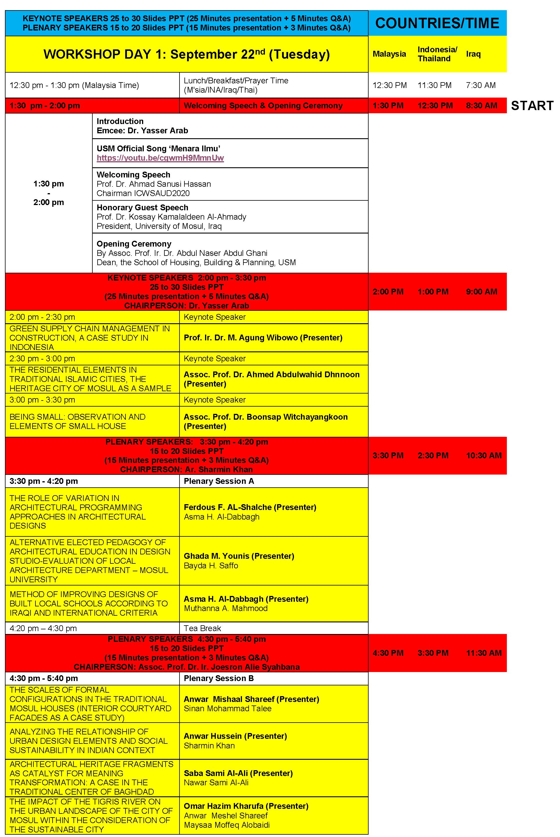FinalScheduleICWSAUD2020-18Sept2020WebCUSTOM_Page_1