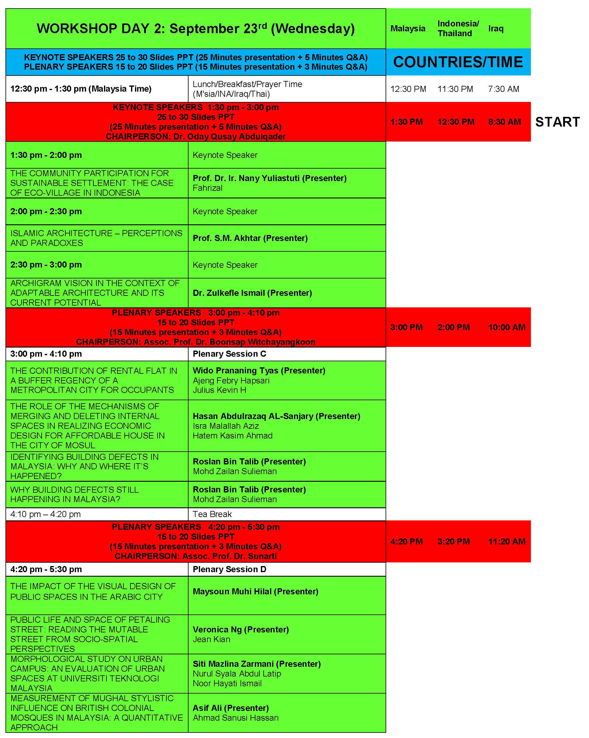 FinalScheduleICWSAUD2020-18Sept2020WebCUSTOM_Page_2