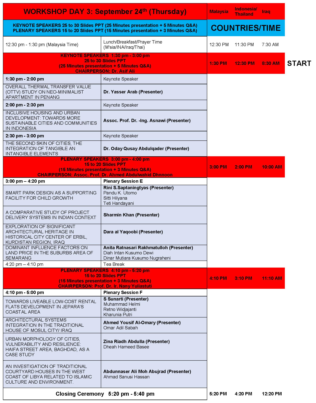 FinalScheduleICWSAUD2020-18Sept2020WebCUSTOM_Page_3